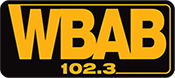 WBAB at Suffolk County Home Show